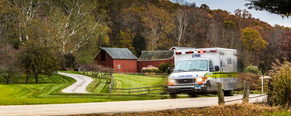 ambulance_594