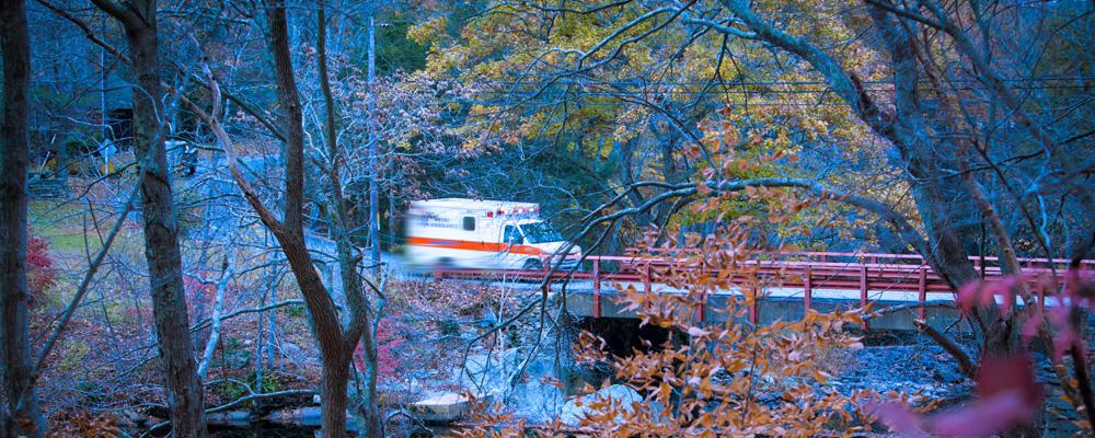 ambulance-693