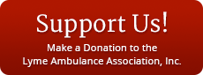 Support the Lyme Ambulance Association