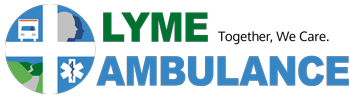 Lyme Ambulance Association, Inc.